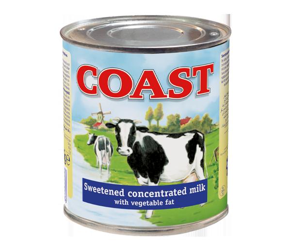 Coast_SCM_397g_English
