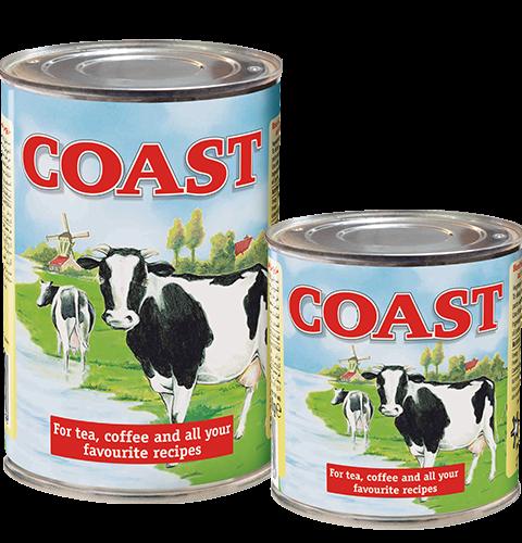 Coast_evap_combi