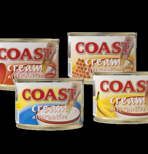 Coast_tinnedCream_combi2